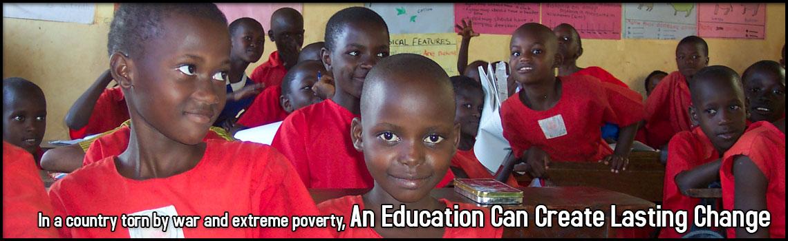 Education-Lasting-Change-1140×350