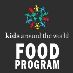 food-program